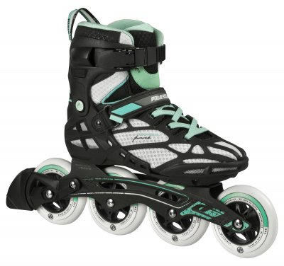 Powerslide Phuzion Lambda Women MINT