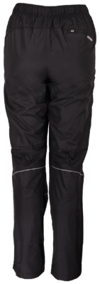 Newline Windpant Dames de Wielingen