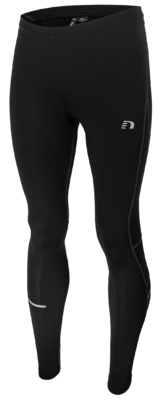 Newline wielingen junior base dry comfort tight