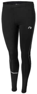 Newline Base Dry N Comfort Tights Women