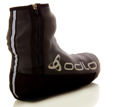 Odlo Socks overschoenen Winter 792200