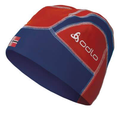 Hat Race light 791920 - Norway