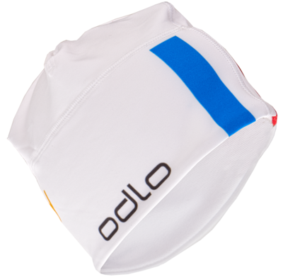 Bonnet France Blanc / Rouge / Bleu 796600