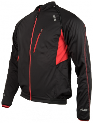Bike Jacket Softshell