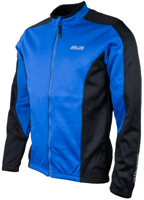 Aitos Winterjacket Santiago