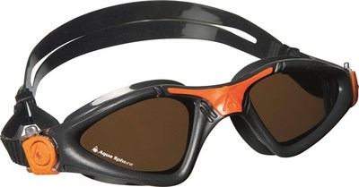 Kayenne Polarized
