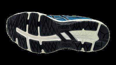 Asics GT 1000-6 GS directoire blue/peacoat/silver [kids]