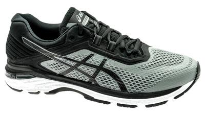 GT-2000 6 stone grey/black/white