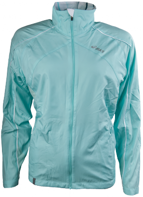 Asics L2 Jacket 502102 Dames