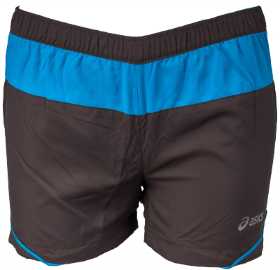 Asics Women's Running short 612262