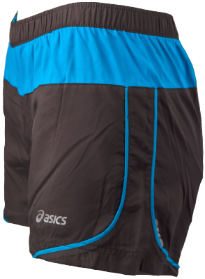Asics Women's Running short 612262