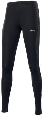 Adrenaline Tight Dames 100156
