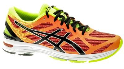 80f3f7533f6e6 Hardloopschoenen Heren producten bestellen bij Koole Sport