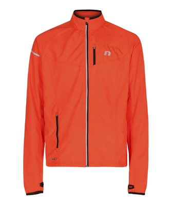 Base Race Jacket 14215-017