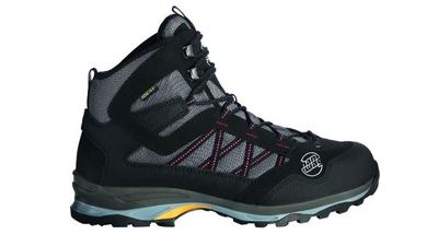 Hanwag Belorado MID Lady GTX black