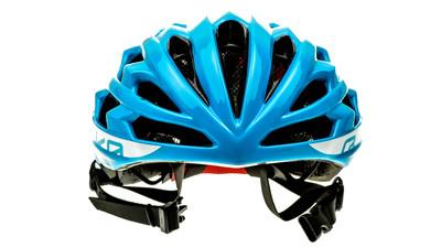 BjorkaRoute Sprinter Blue