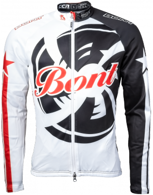 Bont Fleece Jack