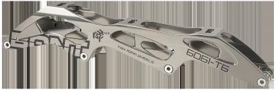 6061-T6 110mm 13.2