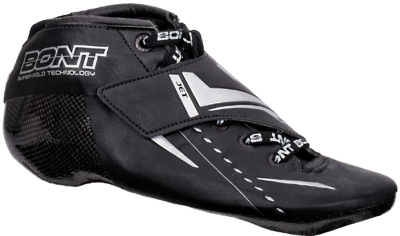 Jet LT (Long Track) Black