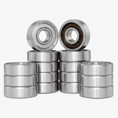 Jesa Swiss Ceramic 608 16 pack bearing
