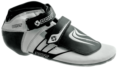 Bont Z shorttrack schoen