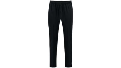 Men's Spartan pants [black]