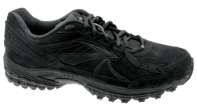 Brooks Adrenaline Walker 3