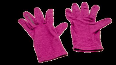 Brooks Unisex Dash gloves [Heather currant]