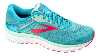 Adrenaline GTS 18 blue/mint/pink