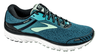 Adrenaline GTS 18 navy/teal/mint [2A-NARROW]