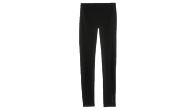 Men's Greenlight tight [black]