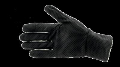 Brooks Unisex Pulse Lite gloves [black/nightlife]