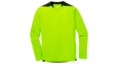 Brooks Men's Rev III long sleeve [nightlife]