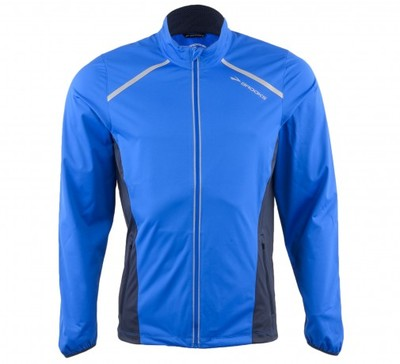 Brooks Infinity Jacket IV