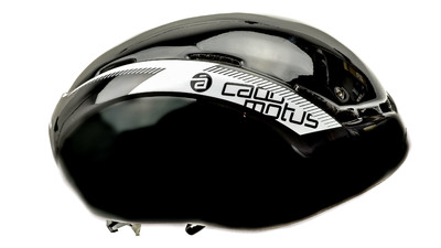 Cádomotus Casque Aerospeed