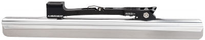 Marchese SilverSaya NSX Long Track