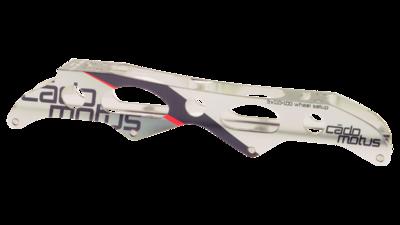 Cádo Motus Cadomotus 3 x 110mm + 100mm Frame