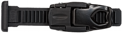 Powerslide Icon Buckle