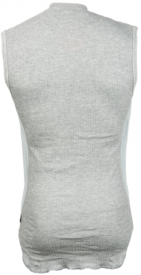 Craft Active Windstopper Sleeveless