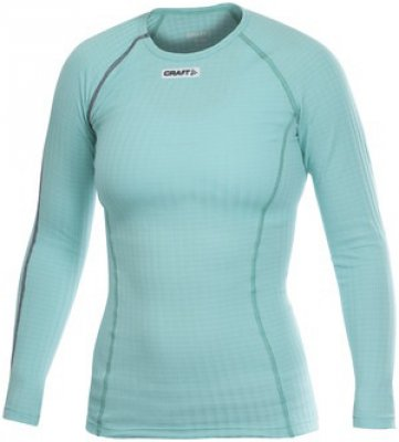 Craft Active Extreme Longsleeve Dames