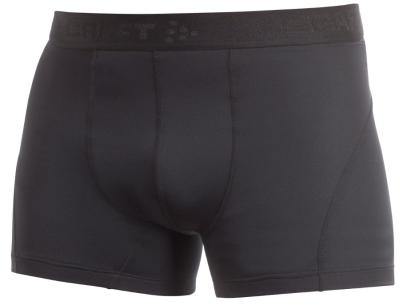 Craft Cool Basic Boxer 2-pack Heren