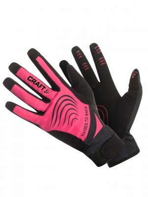 Craft Performance XC glove