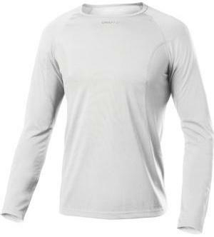 Pro Cool Mesh Shirt Long Sleeves