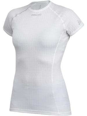 Craft Zero Extreme Short Sleeve Women
