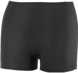 Craft Stay Craft Cool Boxer With Mesh Women