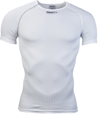 Active Extreme Short Sleeve