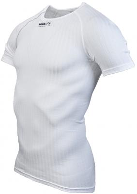 Craft Active Extreme Short Sleeve