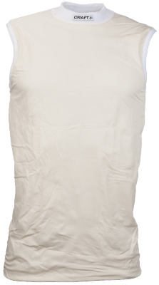 Active Windstopper Sleeveless