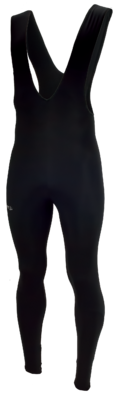Craft Cut-resistant! Thermal Tights unisex