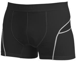 Craft Pro Cool Boxershort Mesh